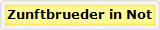 Zunftbrueder in Not